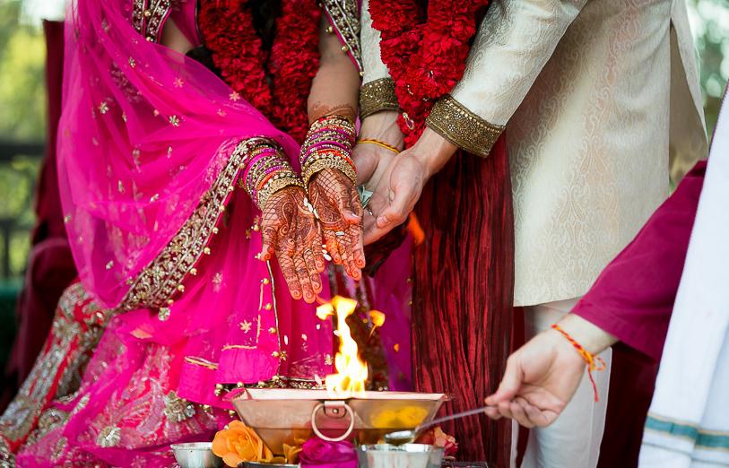 جشن های هندی