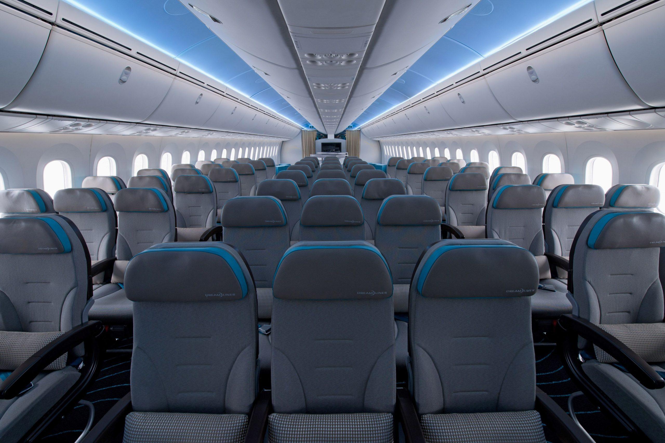 بلیط چارتری - سفر با هواپیما