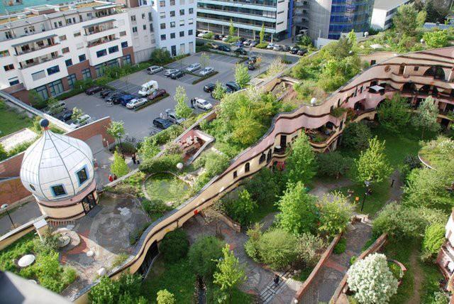 زیباترین-باغ-های-جهان