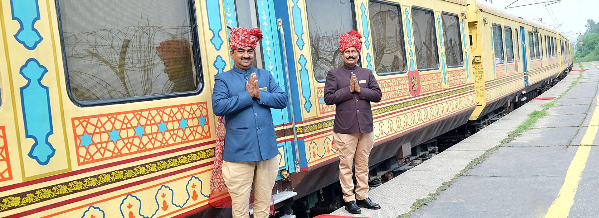 جذابترین سفرها در هندوستان -گردشگری هند