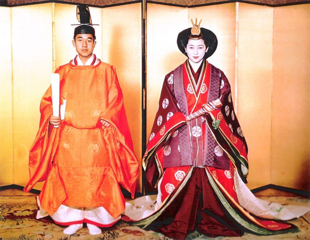 فرهنگ مردم ژاپن - آداب و رسوم در ژاپن
