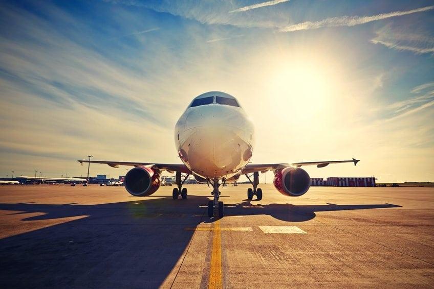 ورود هواپیماهای جدید به صنعت هواپیمایی کشور