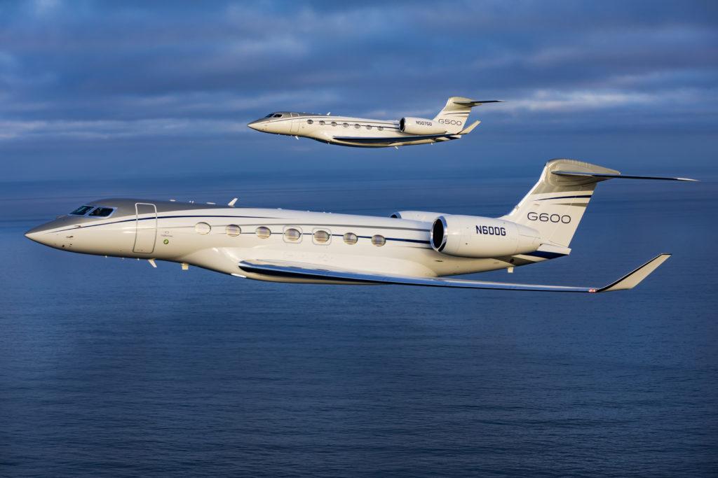 بهترین هواپیماهای دنیا