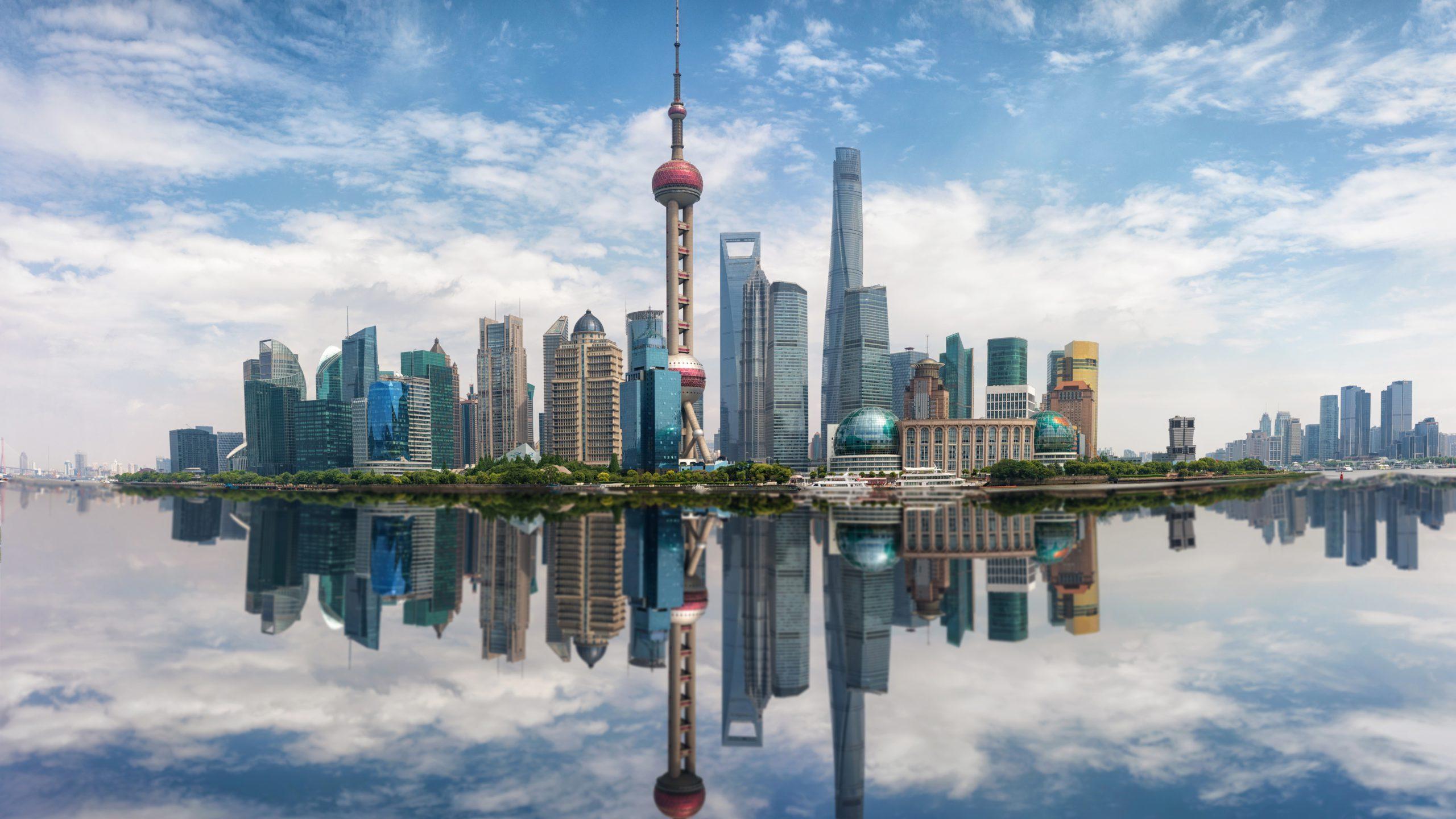 گران ترین شهرهای دنیا