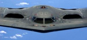 گردشگری جهان - شرکت های هواپیمایی - گران ترین هواپیما - 10 نمونه از گران ترین هواپیماها