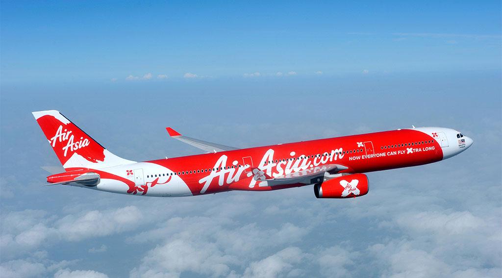 ایرایشیا-بلیط ارزان-رزرو بلیط-خرید بلیط ارزان-بلیط هواپیما-Airasia