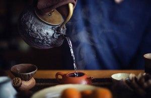 چای چینی-چین-گردشگری-سفر به چین