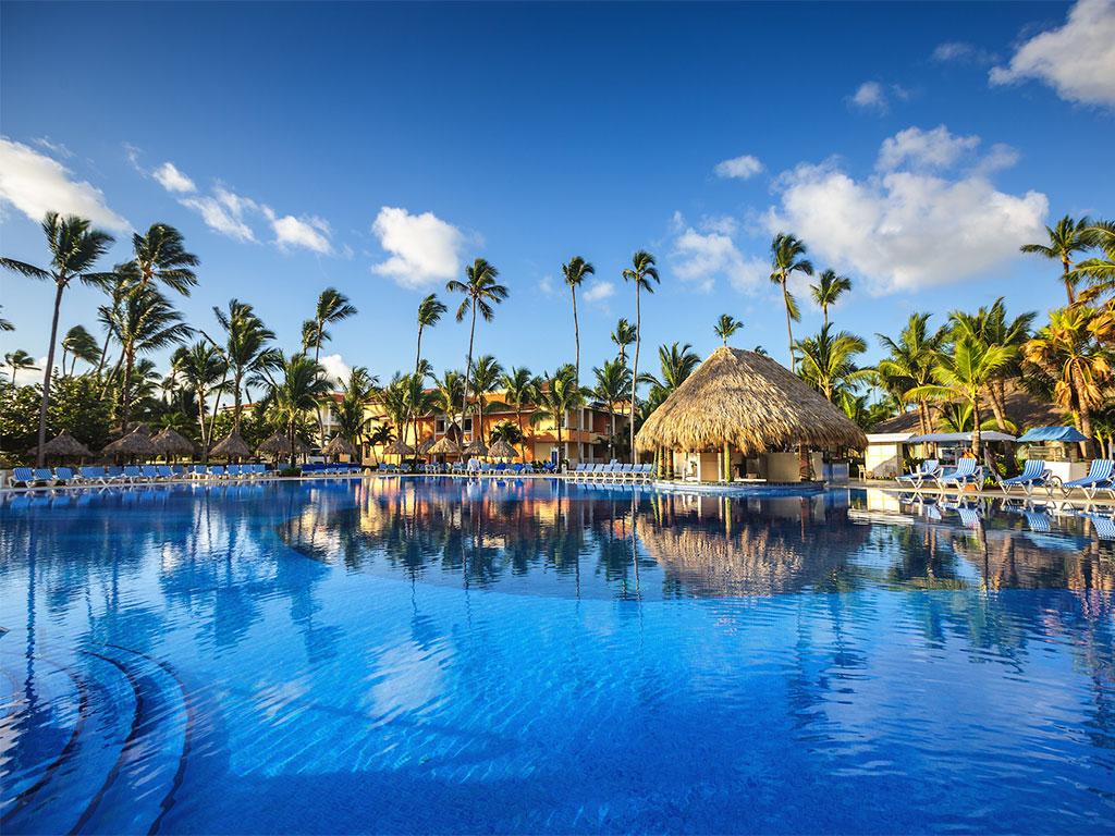 بهترین هتل های خصوصی جزایر کارائیب