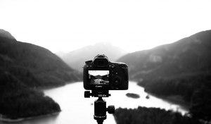 عکاسی-عکس-آموزش عکاسی-عکس سیه و سفید-آموزش عکتسی سیاه و سفید