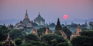 برمه- میانمار- گردشگری برمه-گردشگری میانمار-گردشگری-آسیا-جنوب شرقی آسیا