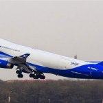 آغاز صدور ویزای فرودگاهی جمهوری آذربایجان برای ایرانیان