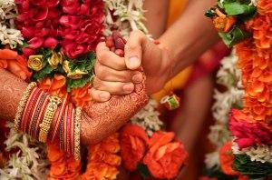آداب و رسوم-عروسی-عروسی هند-هند-رقص هندی-گردشگری