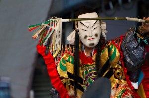 فستیوال -گیون ماتسوری-ژاپن-گردشگری-گردشگری ژاپن-گیشاه