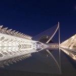 محبوب ترین موزه های دنیا در میان کاربران اینستاگرام؛ 2017