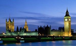 گردشگری دنیا - گردشگری انگلیس - ولخرج ترین توریست هایی که به انگلیس سفر می کنند