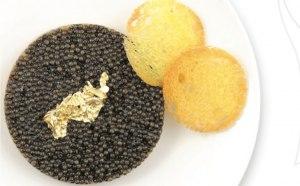 غذا-بهترین غذا-ایرلاین-دوبی-امارات-هواپیمایی-سفر-مسافرت-ارزان-سفر ارزان