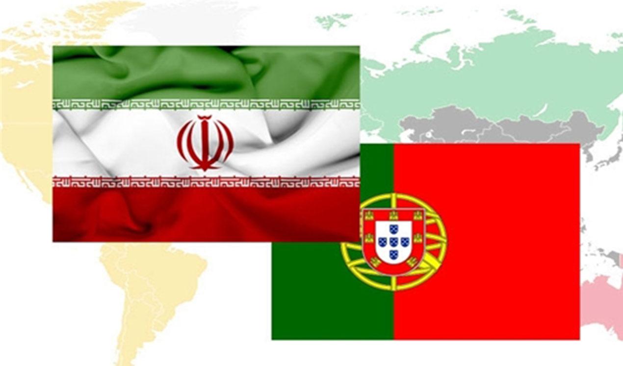 گردشگری ایران - ایران - هواپیمایی - ایران و پرتقال - پرواز مستقیم ایران و پرتقال - موافقتنامه حمل و نقل هوایی- تهران