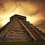 چیچن ایتزا؛ اثری باستانی از تمدن مایاها