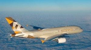الاتحاد-ایرلاین-هواپیما-خرید بلیط-خرید آنلاین-گردشگری