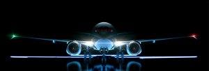 ایران ایر-هواپیما-خرید هواپیما-بویینگ-ایرباس-Boieng-Airbus