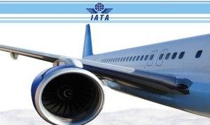 گردشگری جهان - صنعت هواپیمایی جهان - درآمد صنعت هواپیمایی جهان از ابتدای سال 2016