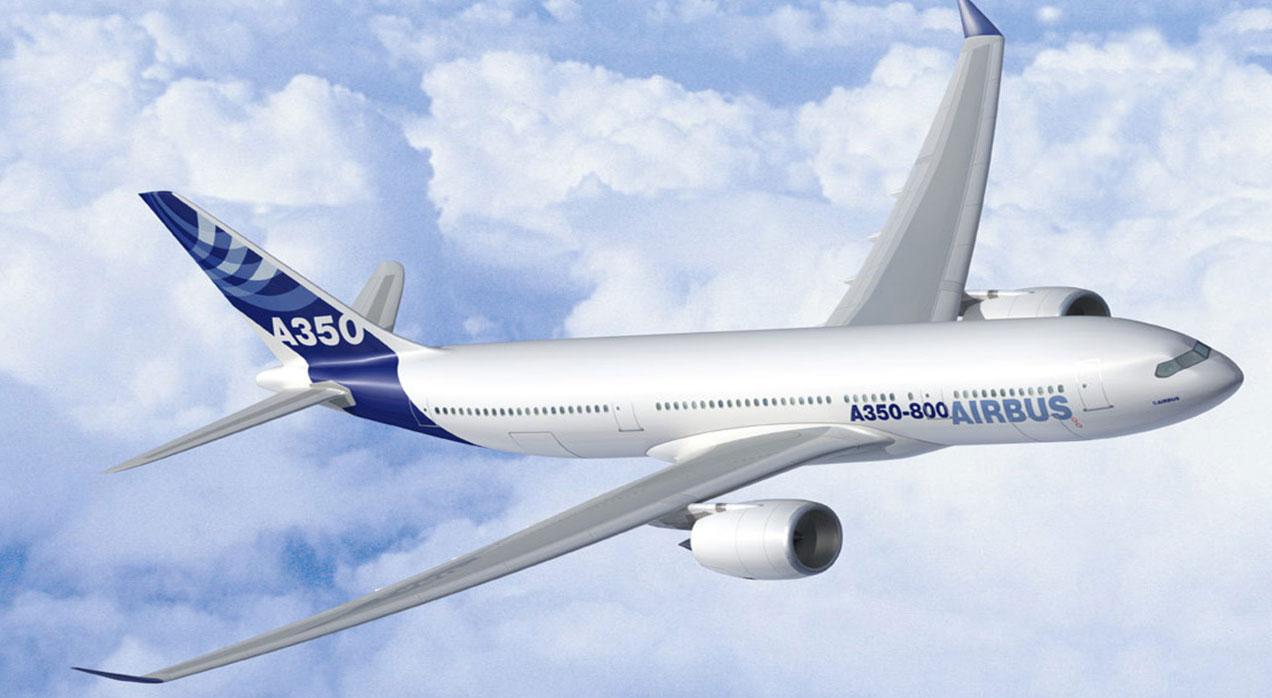 گردشگری ایران- شرکت های هواپیمایی - هواپیمای ایرباس- شورای اقتصاد- سخنگوی دولت -