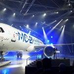 بزرگترین و مجهزترین هواپیمای مسافربری امارات