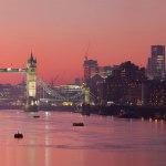 بهترین شهرهای جهان برای تجربه شنایی لذت بخش
