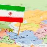 درآمد ایران از گردشگران ورودی، یک میلیون دلار در ساعت