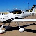 با هواگرد فلایر بدون گواهینامه خلبانی پرواز کنید!