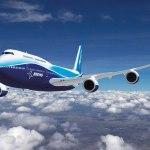 تحریم های آمریکا، هواپیمای نروژی را در ایران زمینگیر کرد!