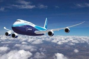 گردشگری ایران - هواپیمایی ایران - خریداری 100 فروند هواپیما از بوئینگ - توافق ایران و بوئینگ -