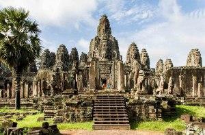 جنوب شرقی آسیا-آسیا-آسیا جنوب شرقی-سفر به آسیا-تایلند-گردشگری تایلند-مالزی-سنگاپور