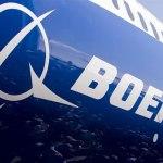 شروط ۱۰ گانهء اعطای مجوز پرواز هواپیماهای ساخت امریکا به ایران