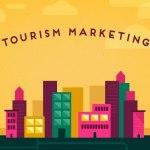 اهمیت رضایت مشتری در صنعت گردشگری