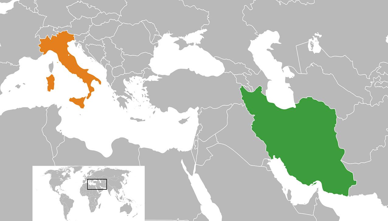 گردشگری ایران - باغ های ایرانی - سفر هلدینگ گردشگری ایتالیا به ایران - آیین های سنتی ایران - فرهنگ ایران