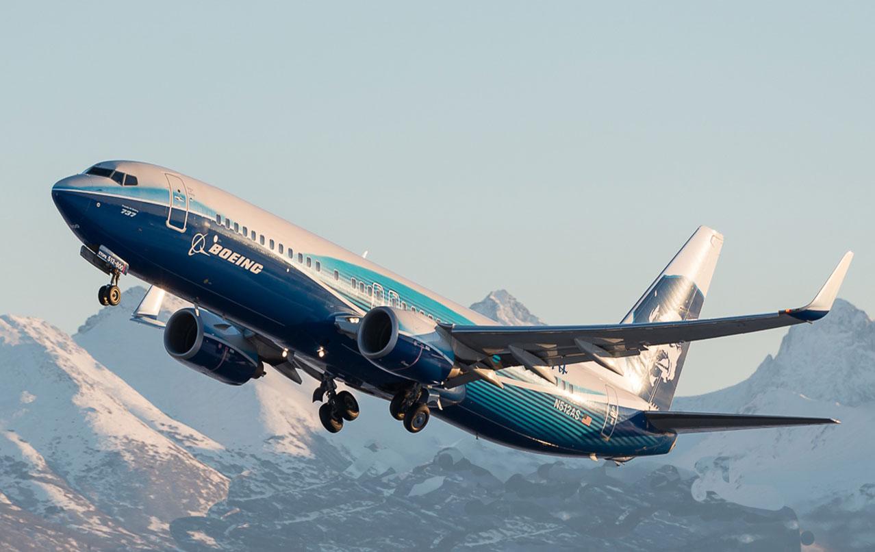 گردشگی جهان - شرکت های هواپیمایی- هواپیمایی آلاسکا - پرواز بدون توقف - پورتلند - اورگان - اورلاندو - فلوریدا