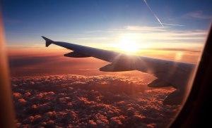 شرکت های هواپیمایی- فناوری هشدار تلاطم هوا - ایمنی بیشتر هواپیما - فناوری پروازی گوگو