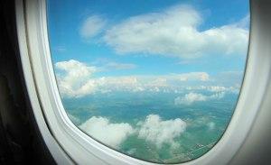هواپیما - رازهای سفر با هواپیما - دانستنی های هواپیما - خلبان - خدمه هواپیما