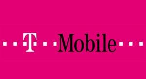تکنولوژی - تی-موبایل - ترافیک نامحدود - اروپا - Wi-Fi - 4G LTE