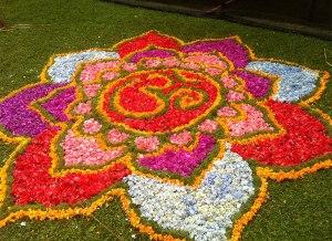 یوگا-بالی-گردشگری-سفر به بالی-مناطق دیدینی بالی-اندونزی-گردشگری بالی-فستیوال یوگا