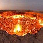 سون دونگ ویتنام؛ بزرگترین غار جهان