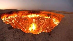 ترکمنستان-گردشگری ترکمنستان-مافرت-جاذبه های توریستی ترکمنستان