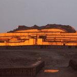 بوروبودور؛ بزرگترین معبد بودایی جهان