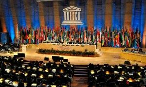 گردشگری ایران - آثار تاریخی - قنات - کاریز - یونسکو - چهلمین نشست کمیته میراث جهانی - میراث تاریخی-فرهنگی -  بیستمین اثر مشترک میراث جهانی در یونسکو -