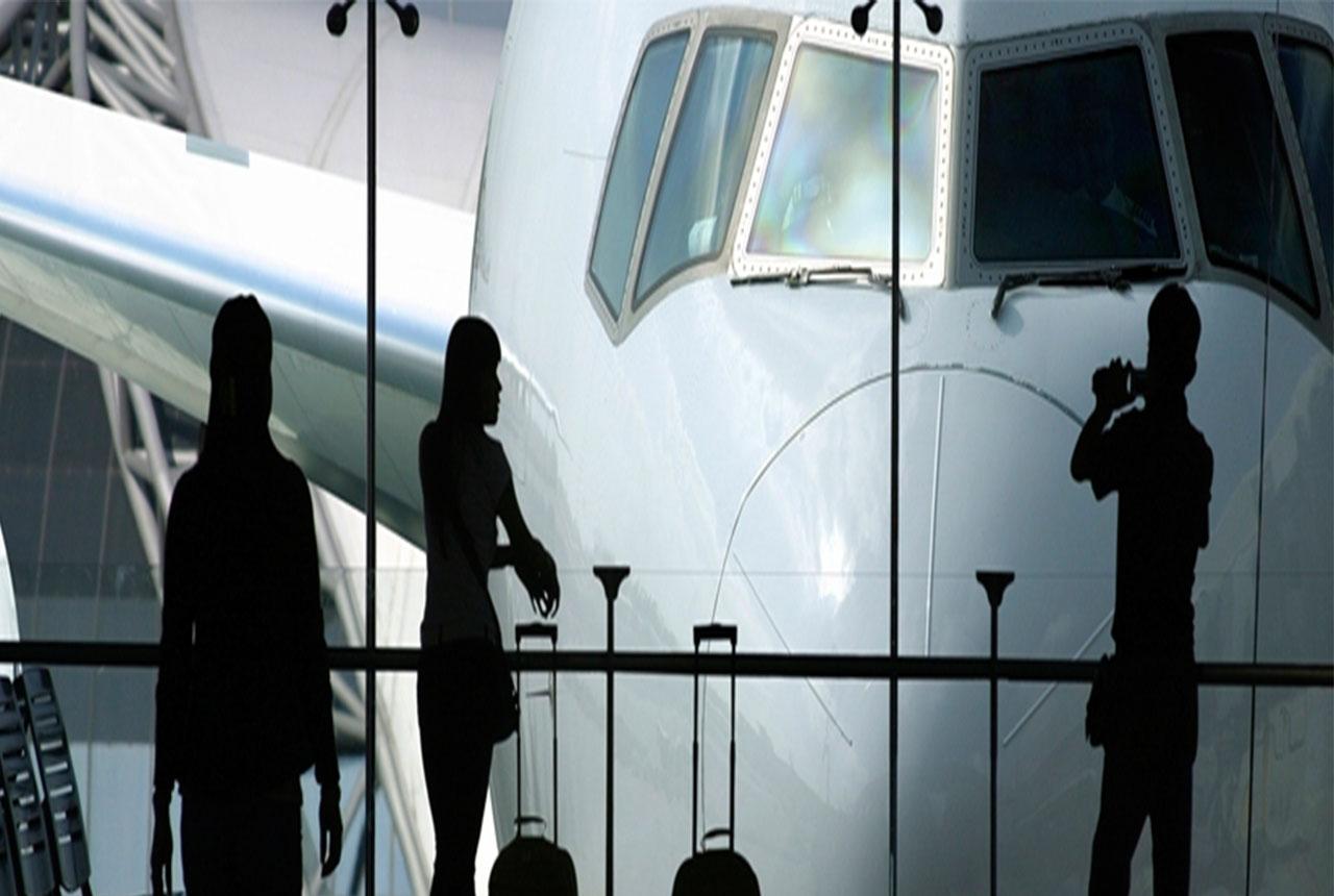 شرکت های هواپیمایی ایران - برترین خدمات هوایی - پروازهای داخلی - کمپین نظر سنجی شرکت های هواپیمایی ایران - اینستاگرام