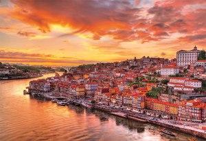 اروپا-رومانتیک-شهر رویایی-تور اروپا-توراروپا-تور لحظه آخر اروپا-تور ارزان ایتالیا-تور ارزان پرتغال-تور وین