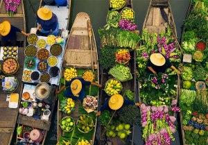 تایلند-بانکوک-گرذشگری بانکوک-گردشگری تایلند-بازار آبی-بازار آبی بانکوک-بازار آبی تایلند-بازار شناور-بازار شناور تایلند-تور لحظه اخر تیلند-تور ارزان تایلند