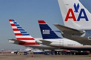 دفتر کنترل دارایی های خارجی وزارت خزانه داری آمریکا -مجوز پرواز هواپیماهای ساخت امریکا به ایران - ایران و امریکا - ناوگان هوایی