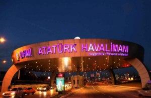 گردشگری ترکیه - سفر ایرانیان به ترکیه - آغاز پرواز ایران به ترکیه